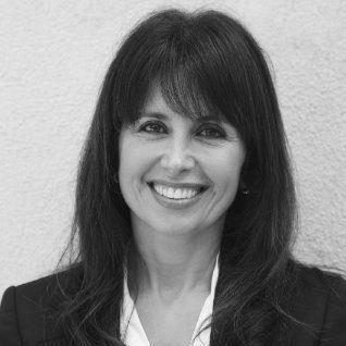 Dr. Gita Zarnegar